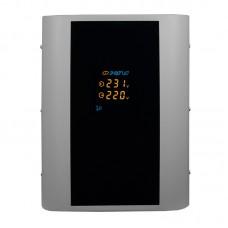 Стабилизатор напряжения Энергия Hybrid 3000